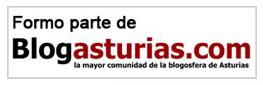 Blogasturias.com